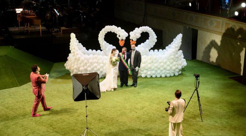 Le_nozze_in_villa_streaming_Bergamo_2020_1