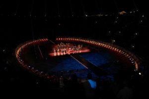Mozart_Requiem_Arena 2020