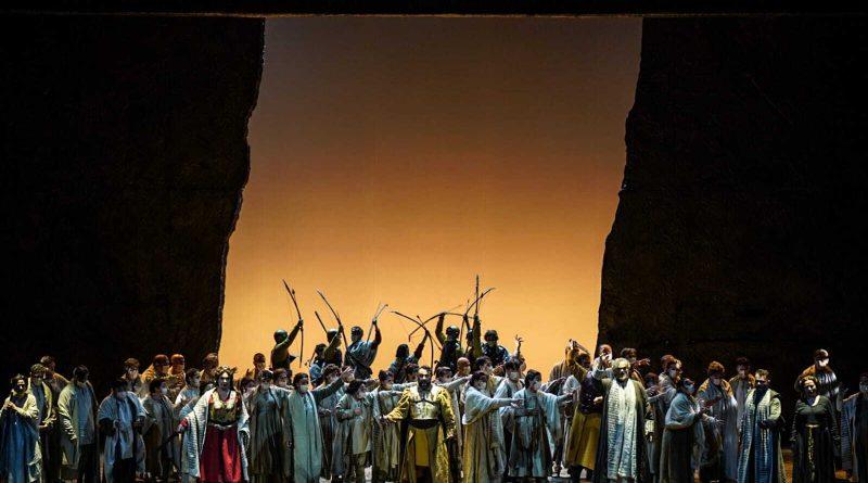 Nabucco-Petruzzelli-2021