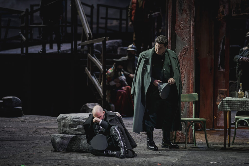 Otello_Firenze_2020_Luca_Salsi_Francesco_Pittari