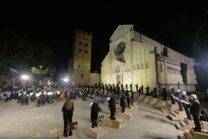 Petite_Messe_Solennelle_Verona_2020