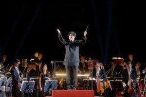 Puccini_Gala_Arena_2020_Andrea_Battistoni