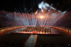 Puccini_Gala_Arena_2020