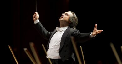 Riccardo-Muti_e_©-Todd-Rosenberg-Photography-by-courtesy-of-riccardomutimusic