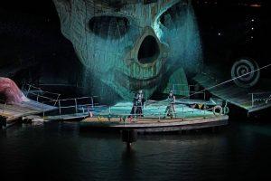 Rigoletto_Bregenzer_Festspiele_2021_4