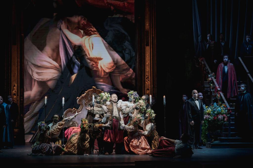Rigoletto-Firenze-2021