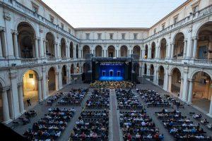 Rigoletto_Modena_1