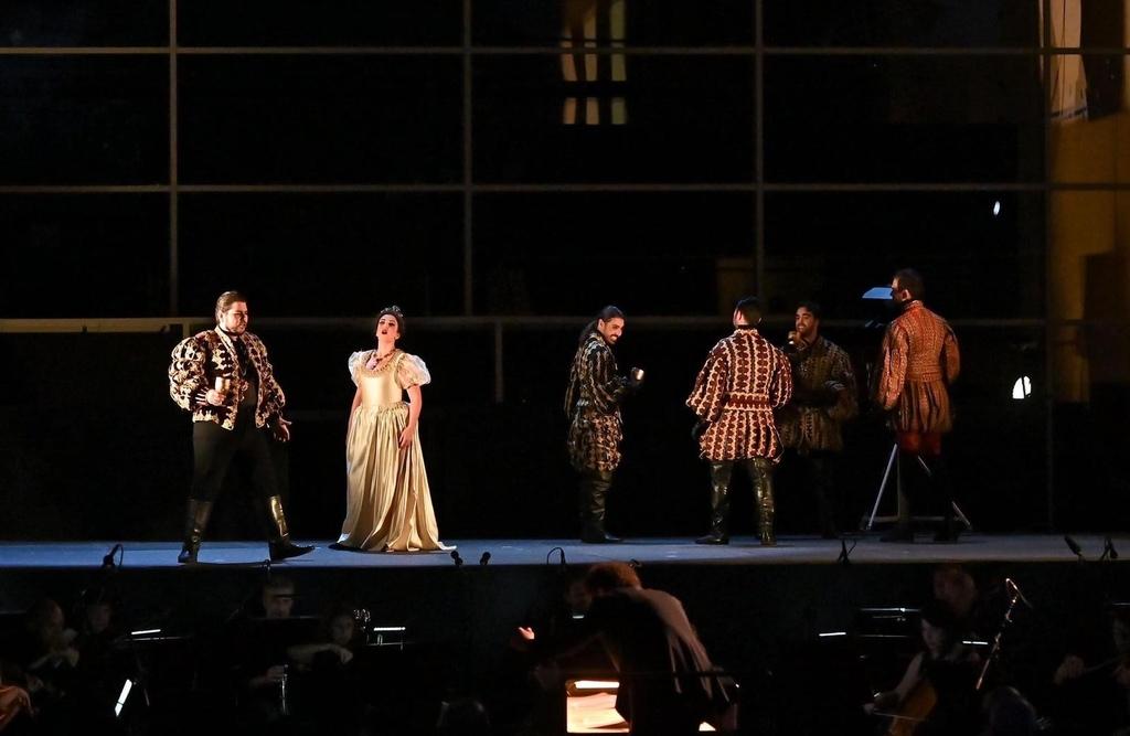 Rigoletto_Parma_2020_David_Astorga