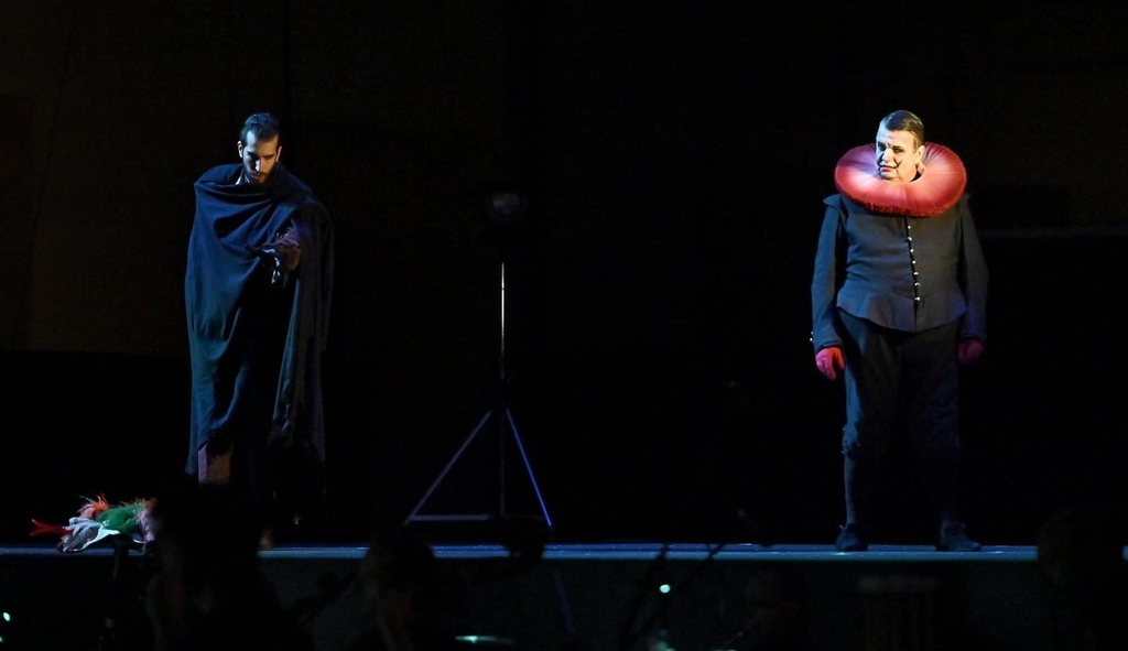 Rigoletto_Parma_2020_Federico_Longhi