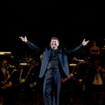 Rossini_Gala_Arena_di_Verona_2020