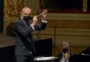 Antonello-Manacorda-Mahler-Venezia
