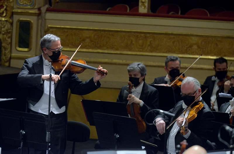 Enrico-Balboni-Mahler-Venezia