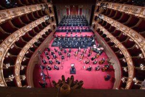 Sinfonia_n9_Parma_2021_5