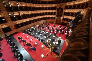 Sinfonia_n9_Parma_2021_3