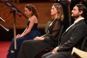 Sinfonia_n9_Parma_2021_4