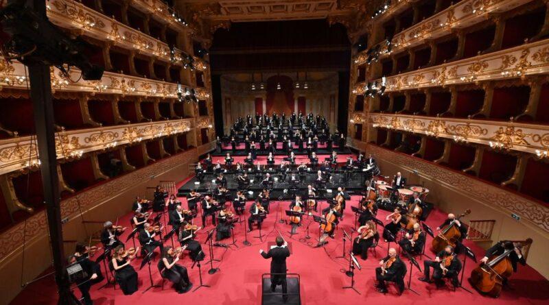 Sinfonia_n9_Parma_2021_2