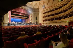 Terzo_concerto_teatro_Filarmonico_Verona 2020