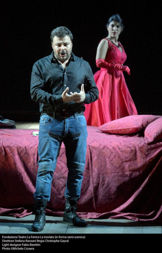 TraviataVenezia_2020_Pavone_Lippi_1.jpg