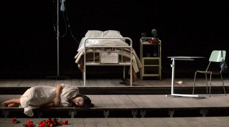 Traviata_Venezia_2020_Claudia_Pavone.jpg