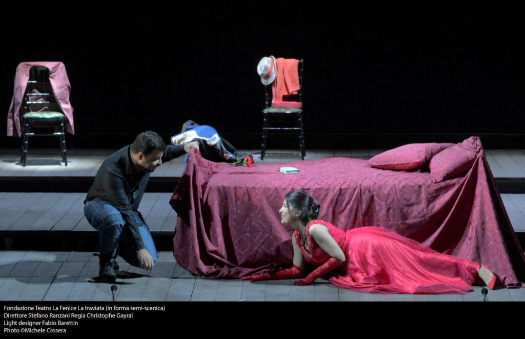 Traviata_Venezia_2020_Pavone_Lippi.jpg