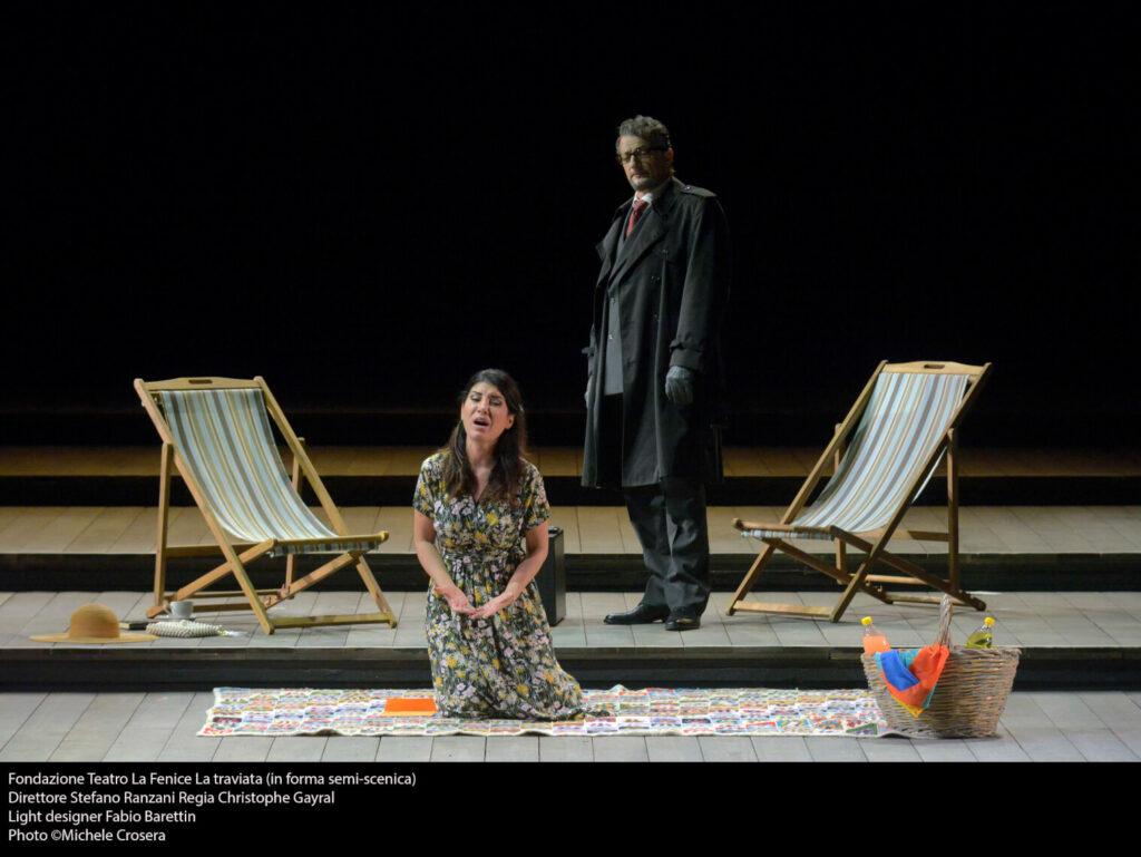 Traviata_Venezia_2020_Pavone_Luongo.jpg