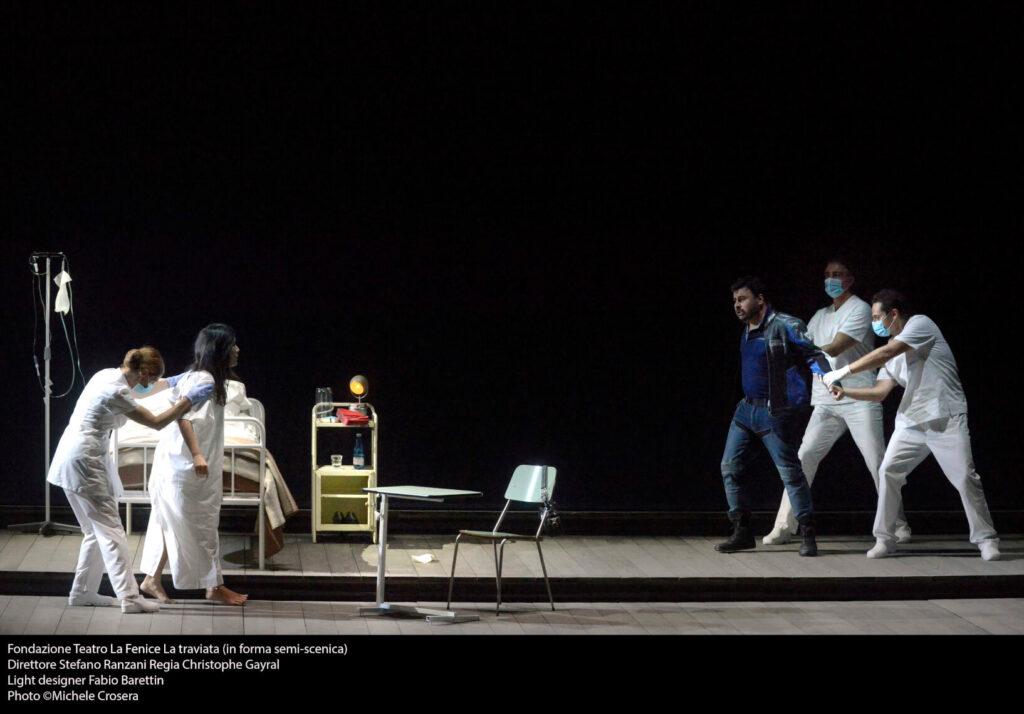 Traviata_Venezia_2020_atto_terzo.jpg