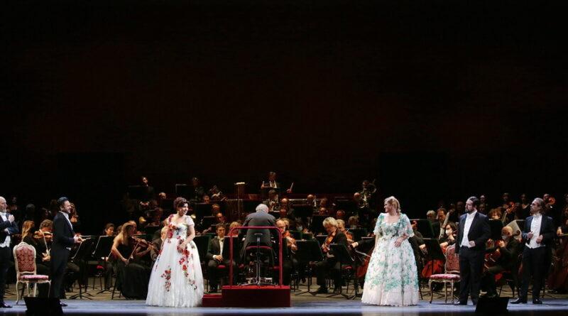 Traviata_Milano_2020_3