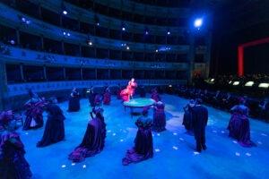 La_traviata_Modena_2020