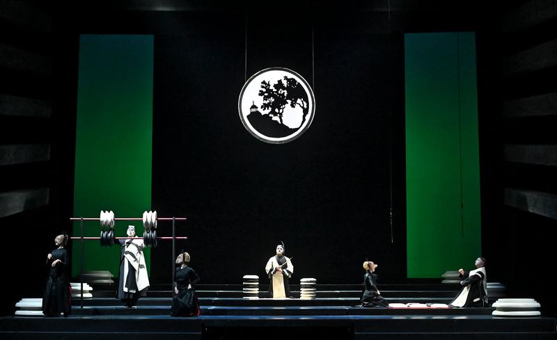 Turandot_Parma_2020_1