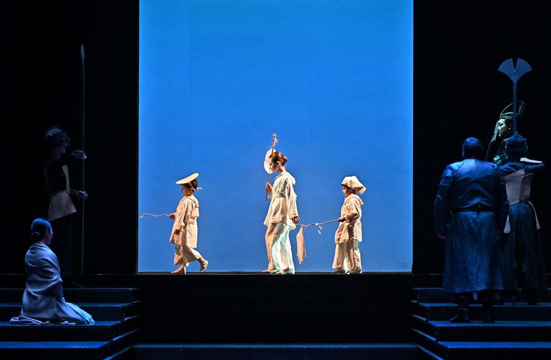 Turandot_Parma_2020_6