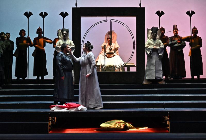 Turandot_Parma_2020_4