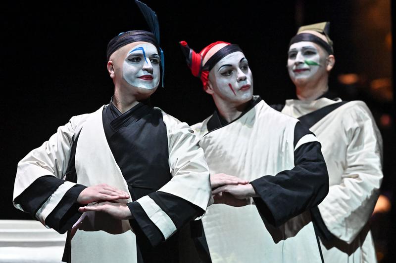 Turandot_Parma_2020_3