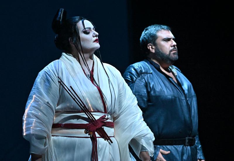 Turandot_Parma_2020_2