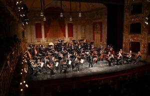 Concerto_Valerij_Gergiev_Parma_3