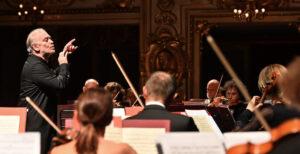 Concerto_Valerij_Gergiev_Parma_1