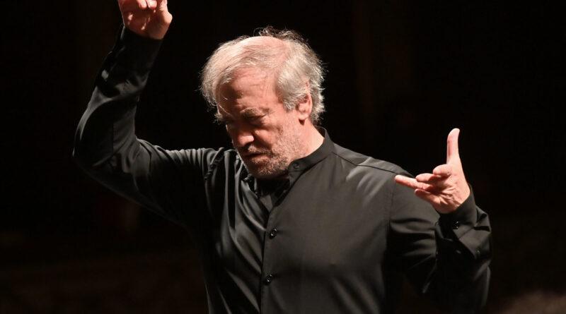 Concerto_Valerij_Gergiev_Parma_2