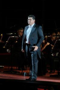 Verdi_Gala_Arena_2020