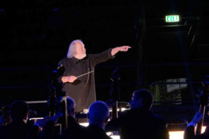 Wagner_in_Arena_2020