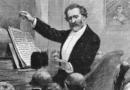 Aida al profumo di pere cotte: la strana ispirazione di Verdi