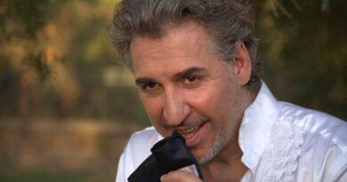 Alberto-Gazale