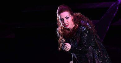 Silvia-Dalla-Benetta-Lady-Macbeth