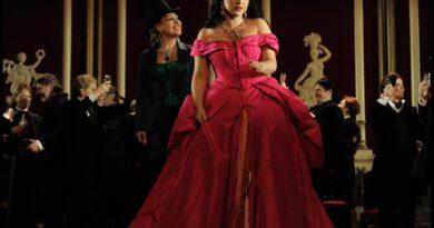 desiree-rancatore-la-traviata-montecarlo-2013