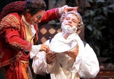Gli altri Barbieri di Siviglia nella storia dell'opera