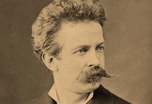 Giuseppe Kaschmann