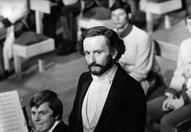 È morto Ronald Pickup: interpretò Giuseppe Verdi nello sceneggiato Rai del 1982